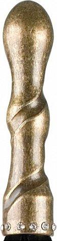 ������ luxury whip copper black sh-oulm001, ���� 2