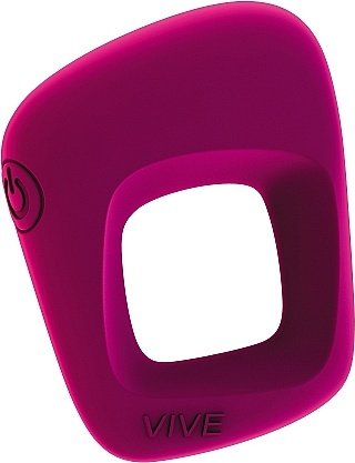����������� ������ senca - pink sh-vive001pnk
