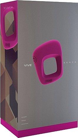 ����������� ������ senca - pink sh-vive001pnk, ���� 2