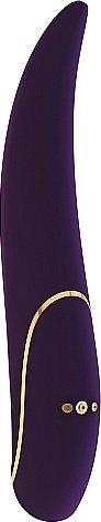 вибратор aviva-purple sh-vive005pur