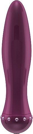 �������� The Gem Purple SH-SHT187PUR