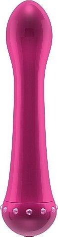 �������� The Diamond Pink SH-SHT190PNK 16 ��