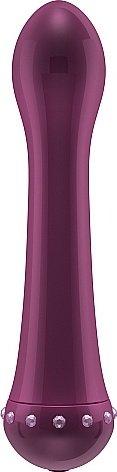 �������� The Diamond Purple SH-SHT190PUR