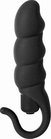 �������� Minoo Black SH-SHT123BLK