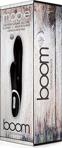 �������� boom maple - black sh-boom005blk, ���� 2