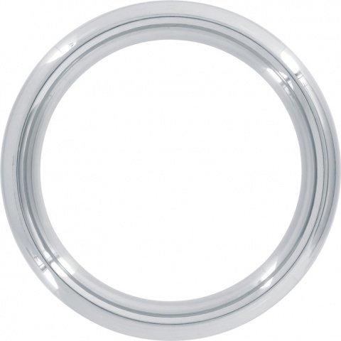 Кольцо cockring rvs 8mm - 50mm 3000010317, фото 3