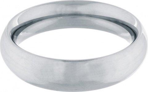 Металлическое эрекционное кольцо