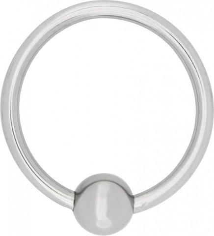 Кольцо acorn ring 28mm 3000011079