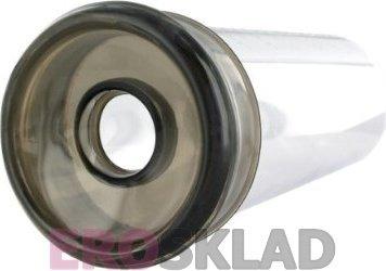Автоматическая помпа XLsucker, фото 4