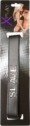 ������� x-play slave collar 2029xp, ���� 2