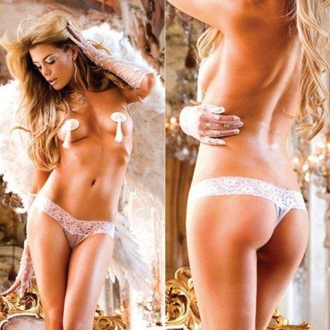 Трусики женские Angel, фото 10