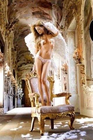 Трусики женские Angel, фото 11