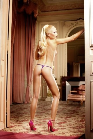 Barbie ������� ������� , ����������