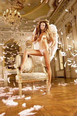Трусики женские Angel, фото 9