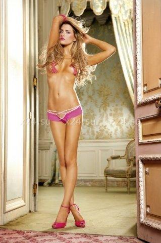 Трусики женские Barbie, фото 3