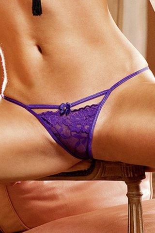 Barbie Трусики женские , фиолетовый, фото 2