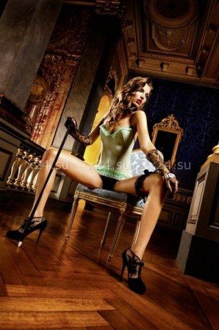 Мини-платье Mafia, фото 2