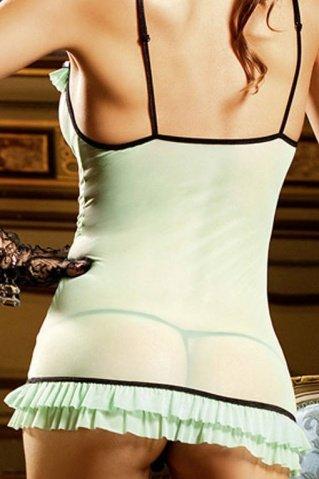 Мини-платье Mafia, фото 4