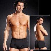 Трусы мужские транк боксеры / | Белье и одежда для мужчин | Секс-шоп Мир Оргазма