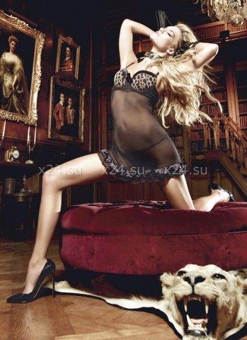 Beauty Inside The Beast: ����-������