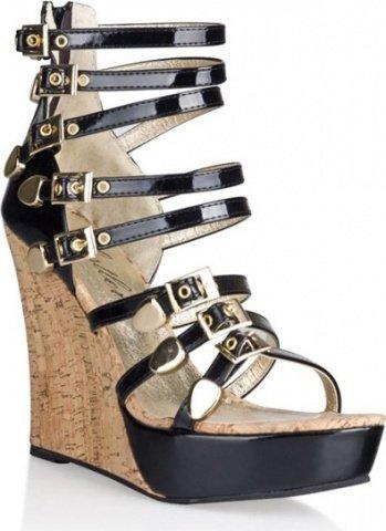��������� �� ������� �������� glamour slipper 37