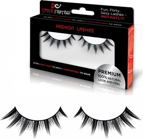 ��������� ������� fashion lashes (������� ����) > ���� ��� ��� �������