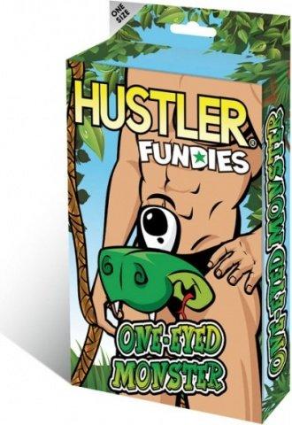 ������� g-������� ���������� ���� hustler fundies, ���� 3
