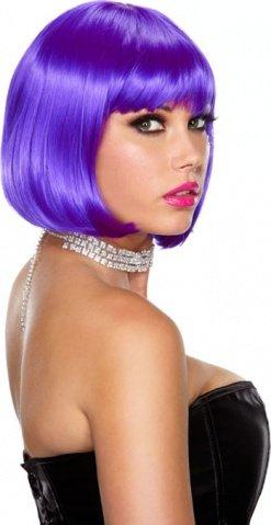 ���������� �����-���� playfully purple