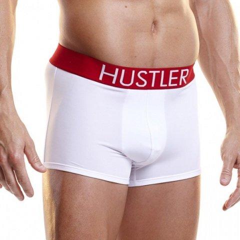 ����� ������� ������� hustler �� ������� ������� �� ����������