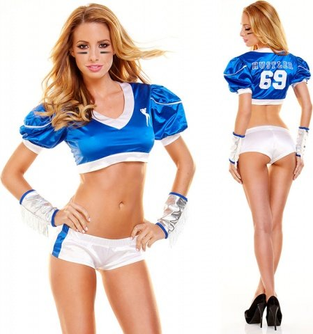 ������ ��������� ����������� ����� tight end