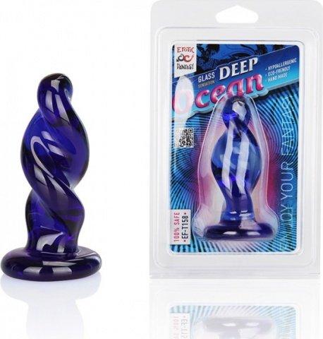 ����� �������� ������ ���������� ����� �� ������ deep ocean