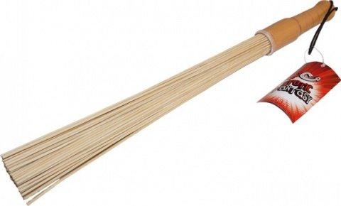 Деревянные розги для игр sexy twigs 60 sm