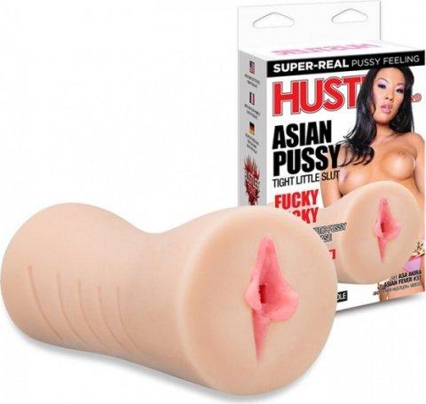 Вагина-мастурбатор asian pussy, фото 2