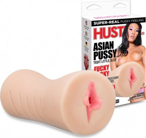 ������-����������� asian pussy, ���� 2