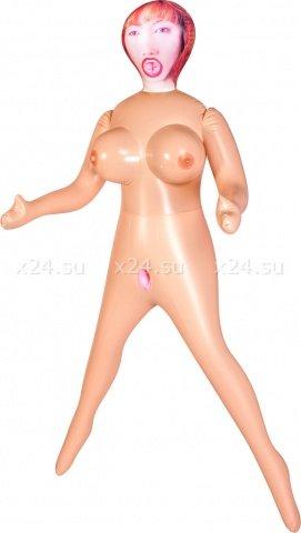 Кукла Японка, фото 2