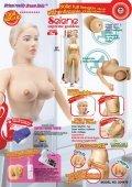 Кукла Селена в полный рост - Секс-шоп Мир Оргазма