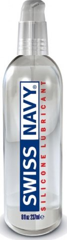 Oz/237 ��. ��������� `swiss navy silicone` �� ����������� ������