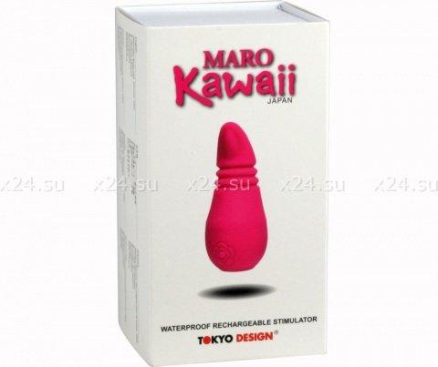 ������������ ����������, ����������� �������� ������ maro kawaii 3, ���� 2