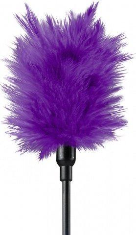 Фетиш набор для игр Purple Pleasure Kit, фото 3
