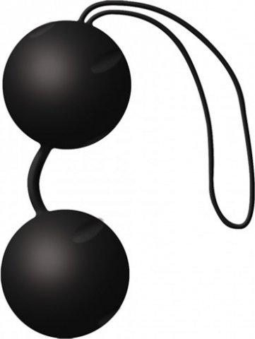 Joyballs black