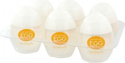��������� Tenga - Egg Lotion