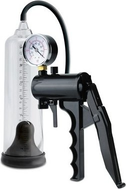 вакуумная помпа max precision power, фото 2