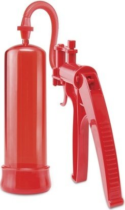 Pw deluxe fire pump, ���� 2