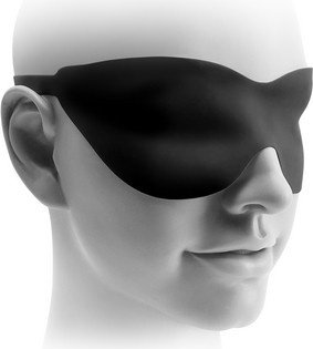 Ff elite fantasy love mask black, ���� 2