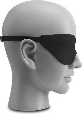 Ff elite fantasy love mask black, ���� 3