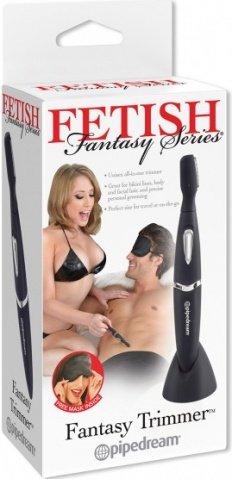 Ff fantasy trimmer, фото 2