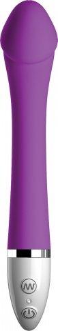 Crush sugar plum purple, ���� 3