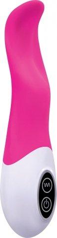 Lickety split caress pink