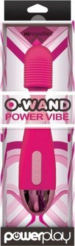 Powerplay o wand purple, ���� 2