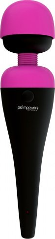 Palmpower personal massager